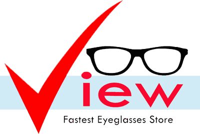 View Optical Eyeglasses Store